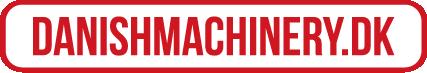 DanishMachinery.dk